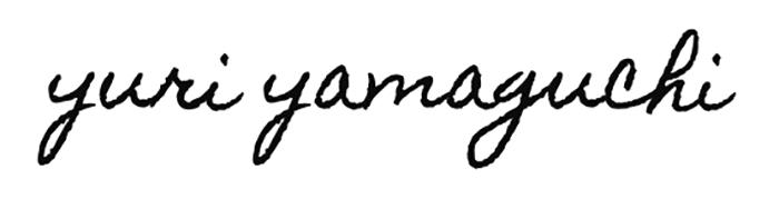 yuri yamaguchi